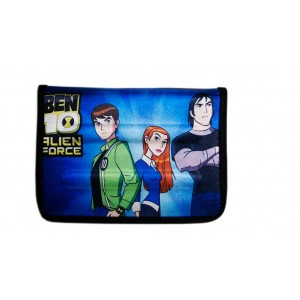 CASE TABLET BEN 10